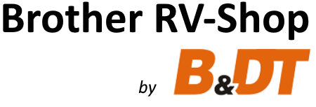 Brother RV-Shop
